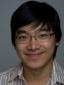Jun's picture