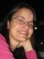 Manja's picture